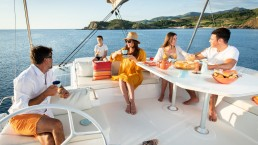 Cannes Yachting Festival du 08 au 13 SEPTEMBRE 2020