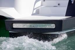 BALI 4.3 MY