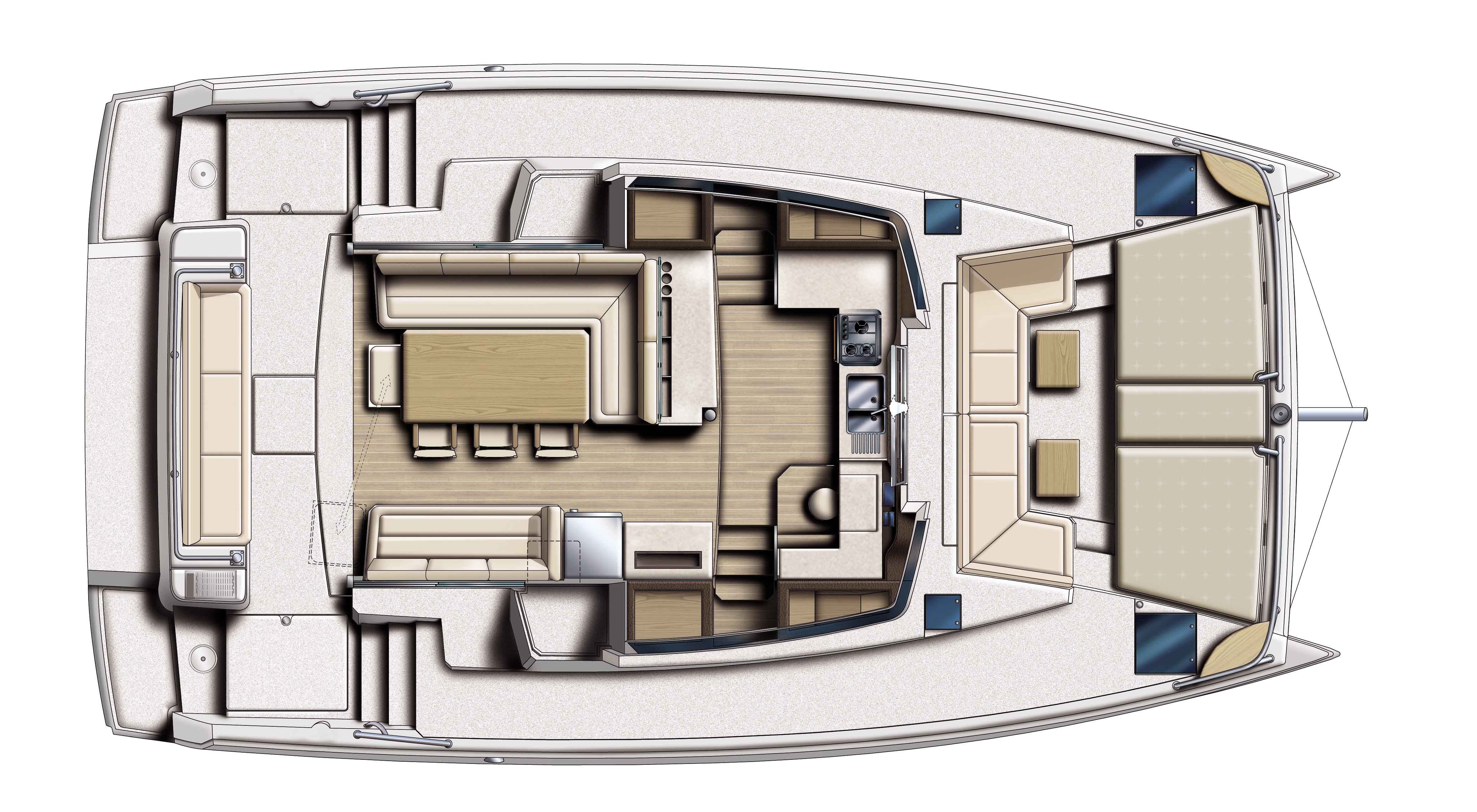 catamaran bali 4 1