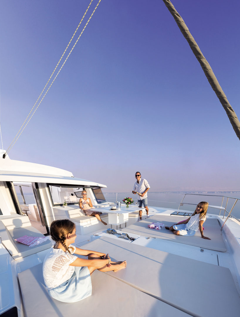 catamaran 16 m bali 5 4