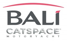 BALI CATSPACE MY