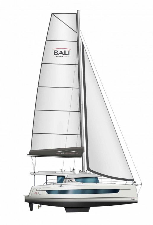 BALI 4.6