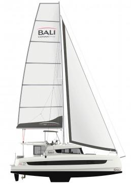 BALI 4.2